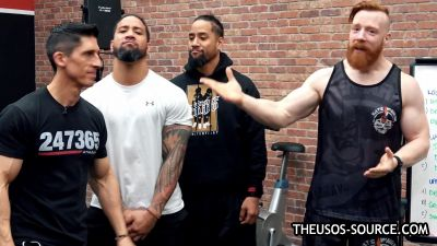 The_Usos___Athlean-X_PART_TWO___Ep_00_00_32_08_39.jpg